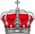 2000px-steel_crown_of_romania-1