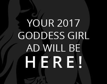 goddessgirls_advertising-page_p2