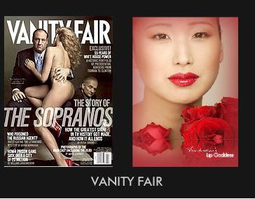 vanity-fair-2